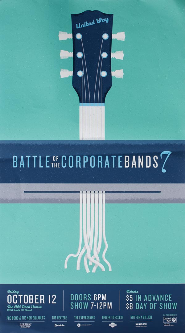 Post_battle_corp_bands_7