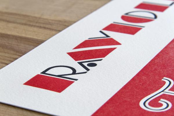 pasta_typo_poster_letterpress2