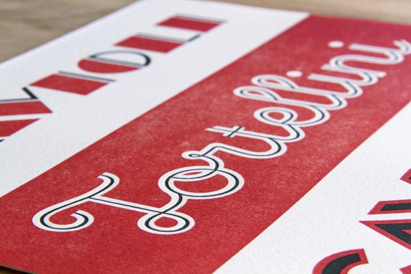 pasta_typo_poster_letterpress3