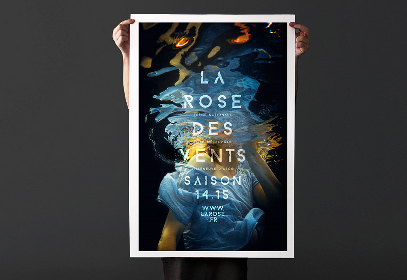 rose14-15_01