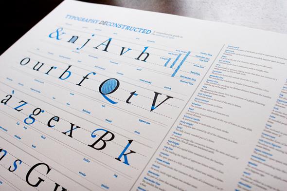 typedecon-letterpress-poster00