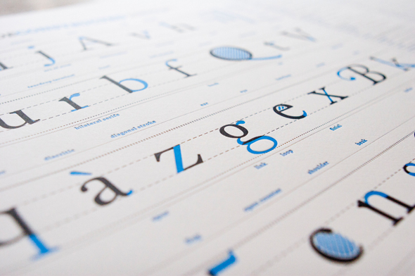 typedecon-letterpress-poster2