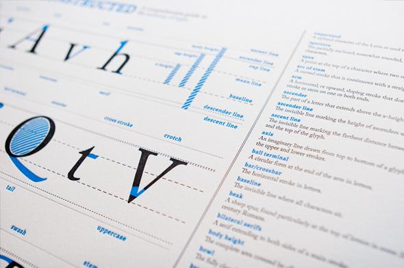 typedecon-letterpress-poster7