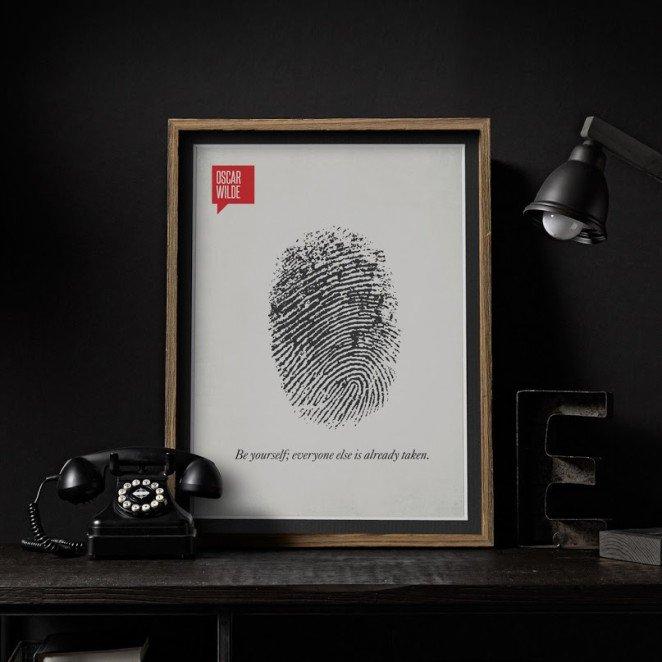 16.Identity-662×662