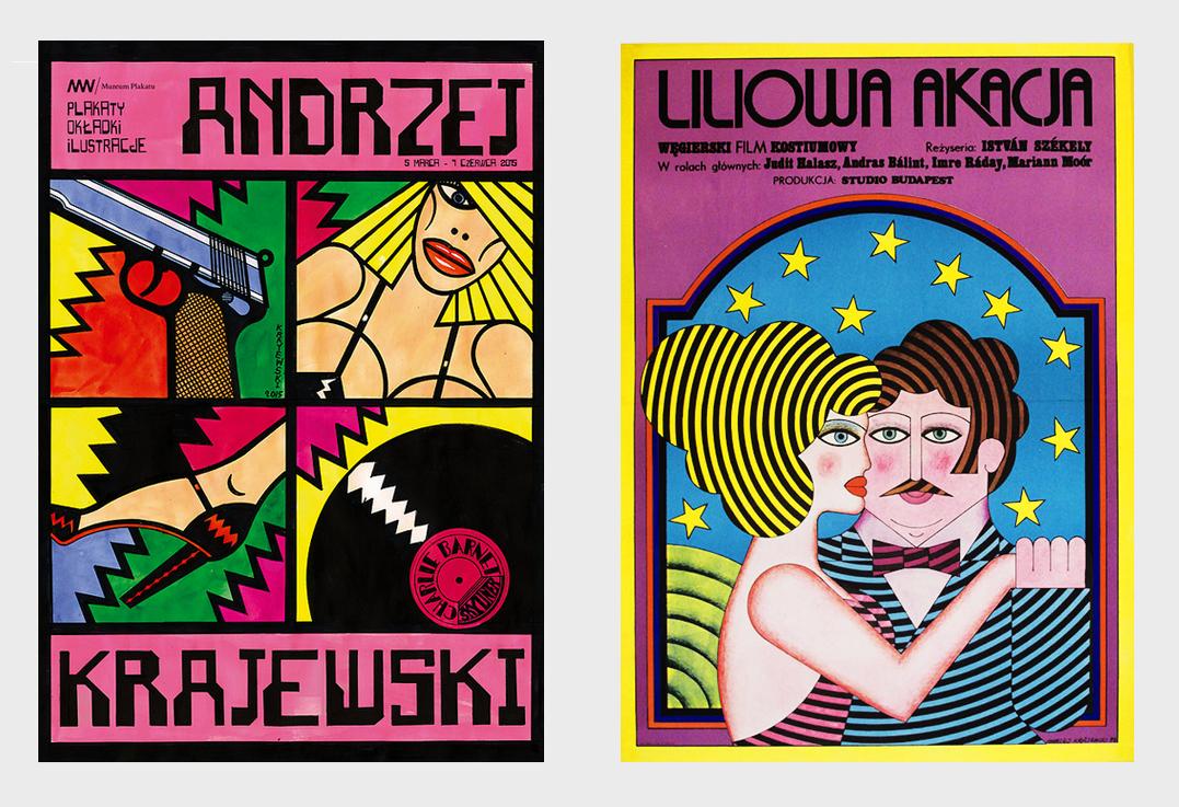 andrzej_krajewski_posters