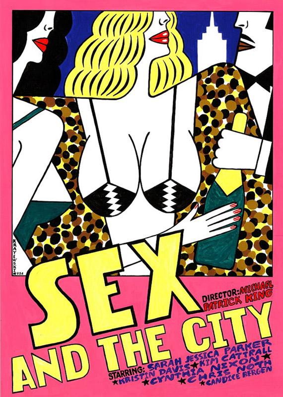 sex_and_the_city_andrzej_krajewski