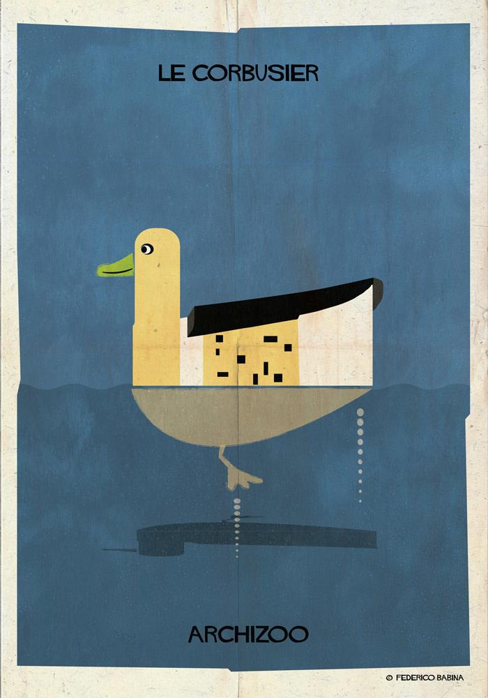 011_duck-01_700