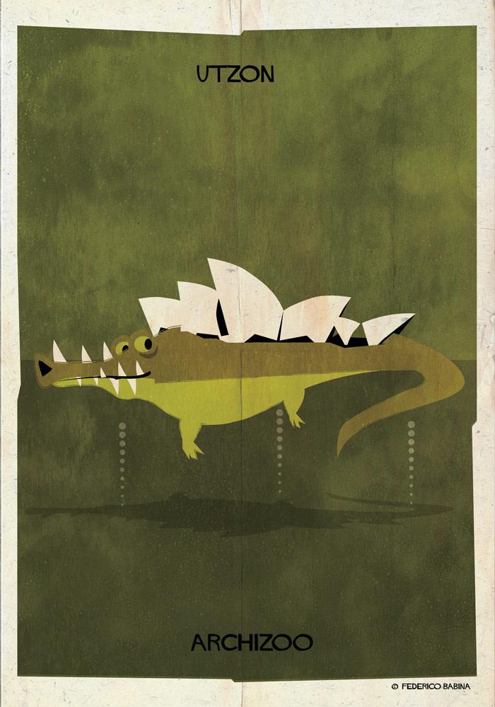 012_crocodile-01-01_700