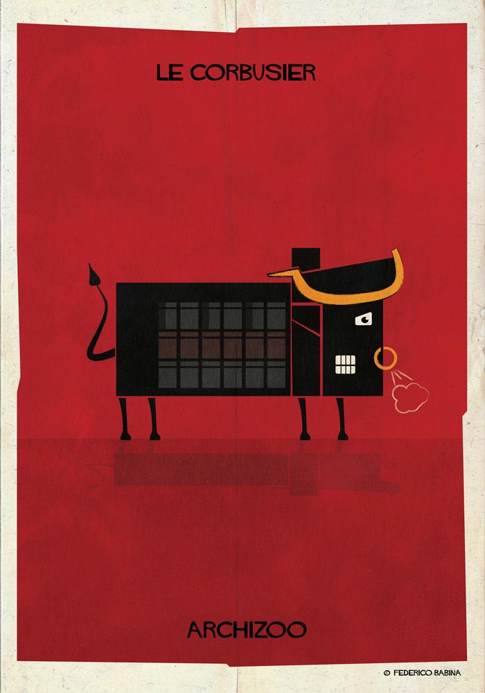 019_bull-01-01-01_700