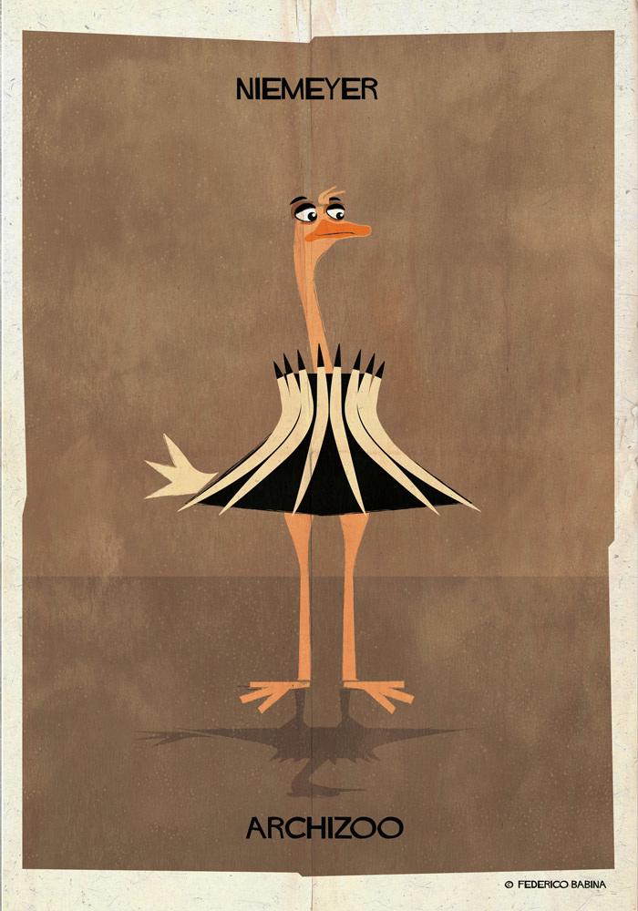 024_ostrich-01_700