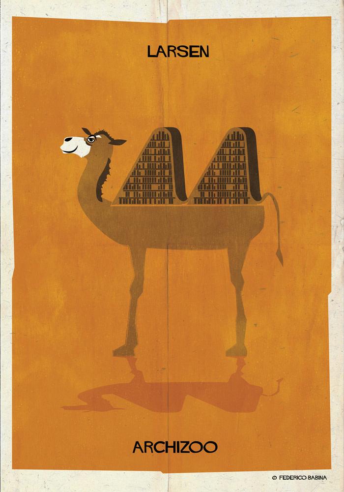 09_camel-01_700