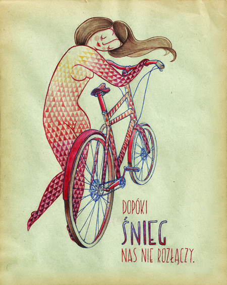 retro_bicycle_posters