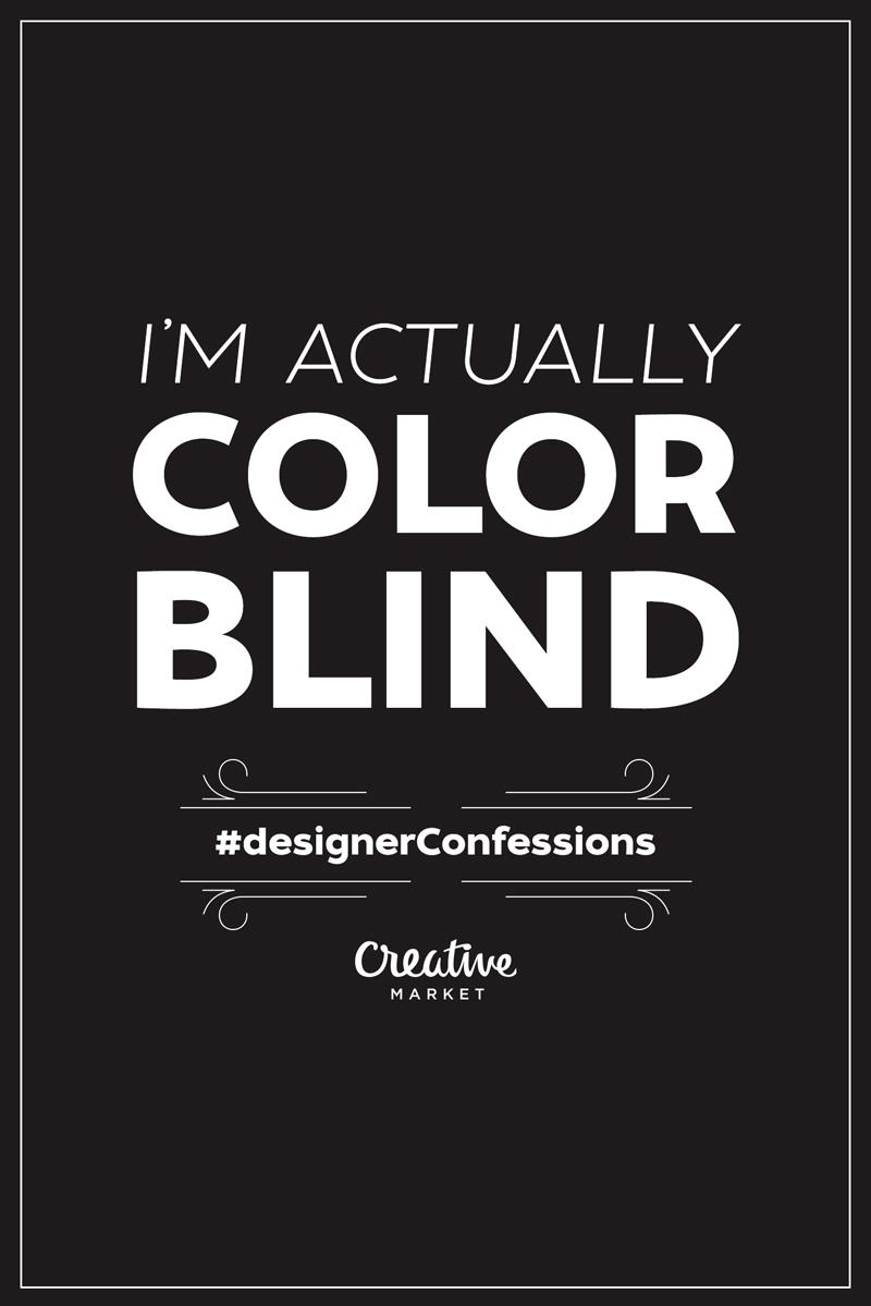 designerConfessions-1