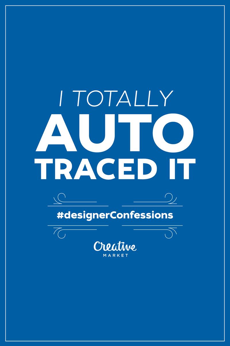 designerConfessions-2