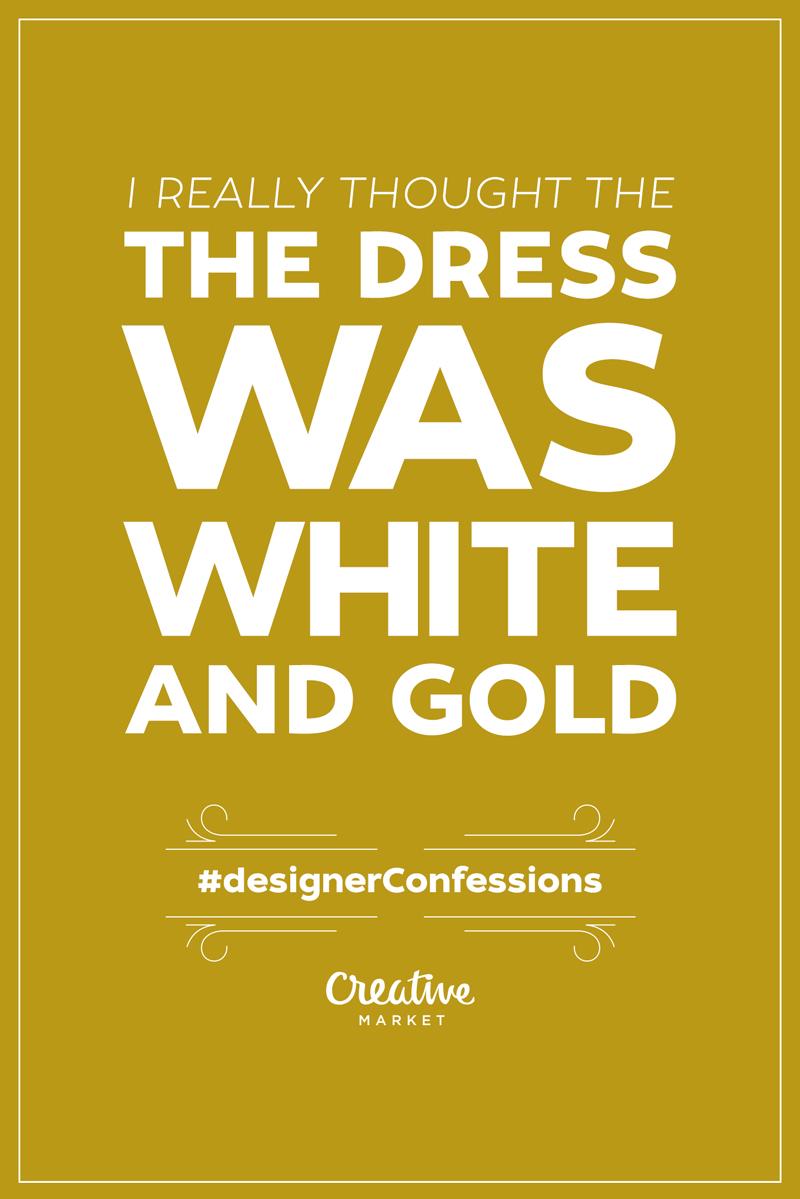 designerConfessions-3
