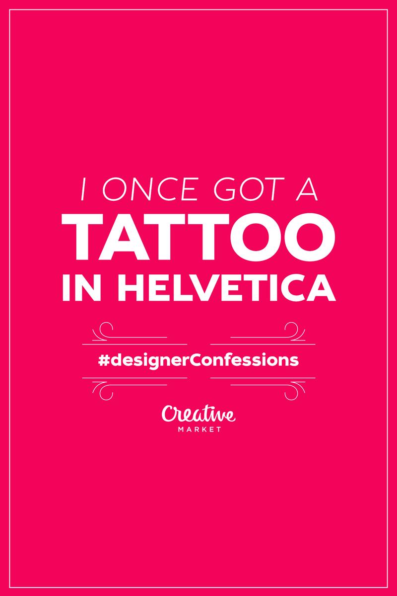designerConfessions-4