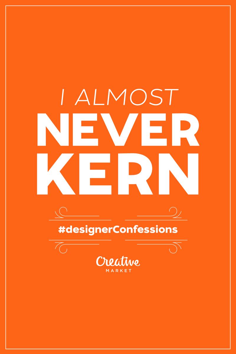 designerConfessions-7
