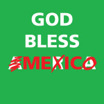 ALD.GodBlessMexico