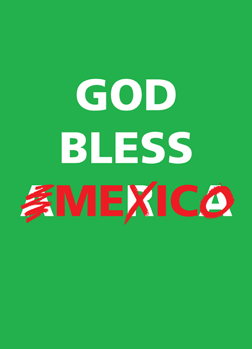 the gods of new mexico bless The beltane blessing  great gods who create and bring life to all,  new mexico suing google & twitter for knowingly and illegally exploiting children online.