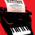 ALD.Nocturne