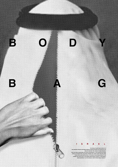 39_35_body bag_v2