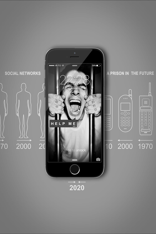 amir-babak-bayrami-human-in-the-future-social-networks-