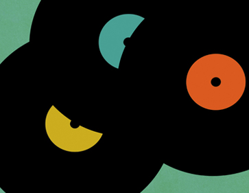 jakub-zasada-record-vinyl-fair1