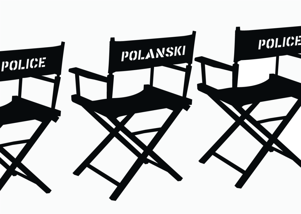 Chairs by Lex Drewsinki