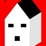 Mein Kampf by Lex Drewinski