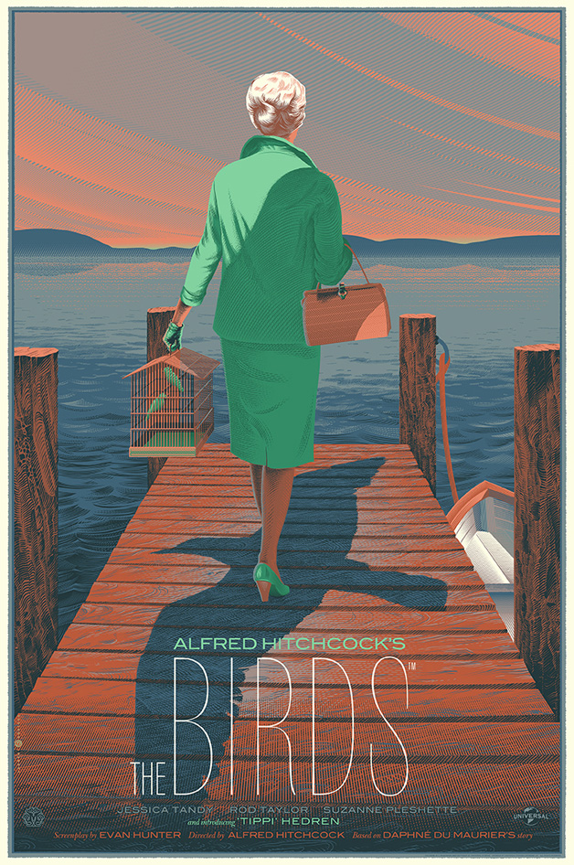 laurentdurieux-great-movie-posters-the-birds-regular_2014