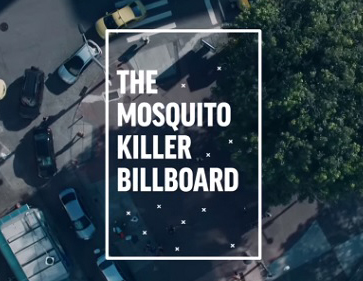 cover-mosquito