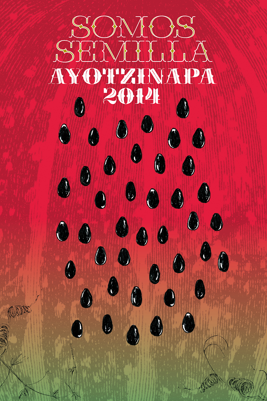 erendida-mancilla-ayotzinapa
