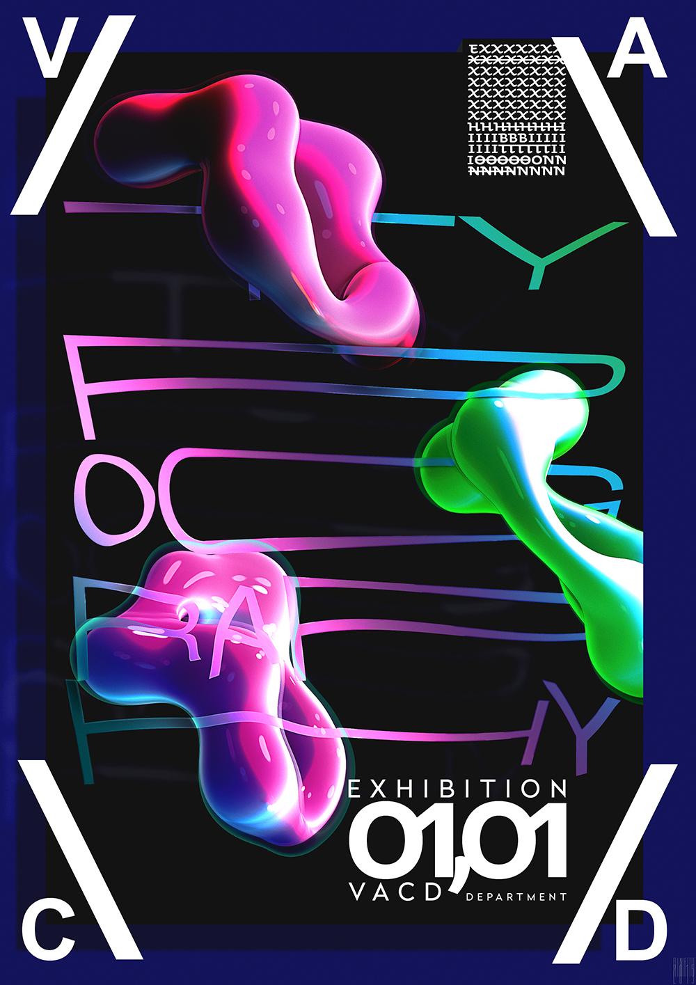 rinat-abdrakhmanov-–-typography-poster