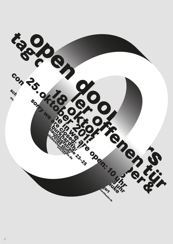 140625_open_doors