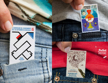 featured-pocket
