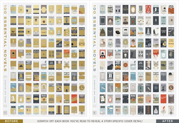 2-eseential-novels-bookchart-novels-popchartlabs