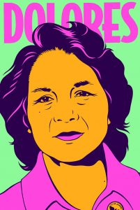 barbara-carrasco_dolores-huerta_lo-201×300