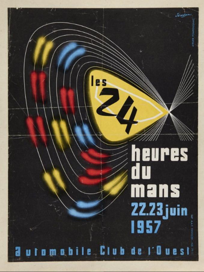 le_mans_3