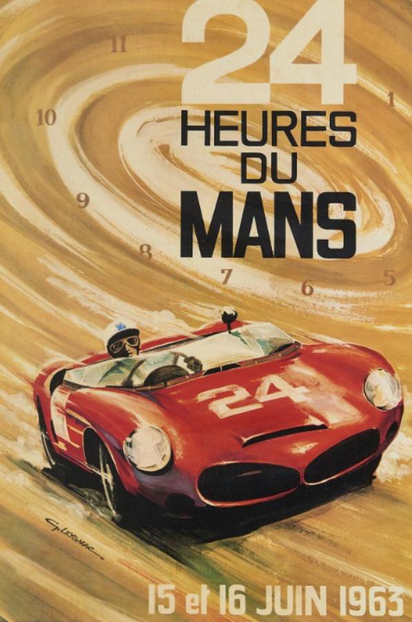 le_mans_6