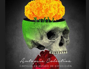autopsia_colectiva