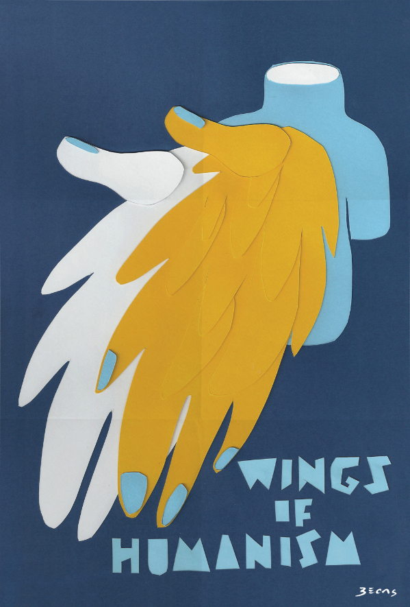 diego-becas_-wings-of-humanism