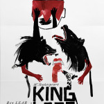 diego-becas_king-lear