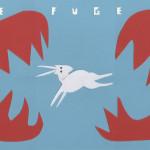 diego-becas_refugee