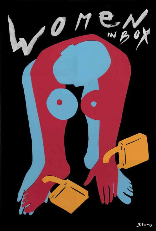 diego-becas_women-in-box