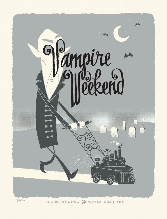 p69_vampire_weekend-da25e188-d67a-4a61-8b14-1318c9327cc7