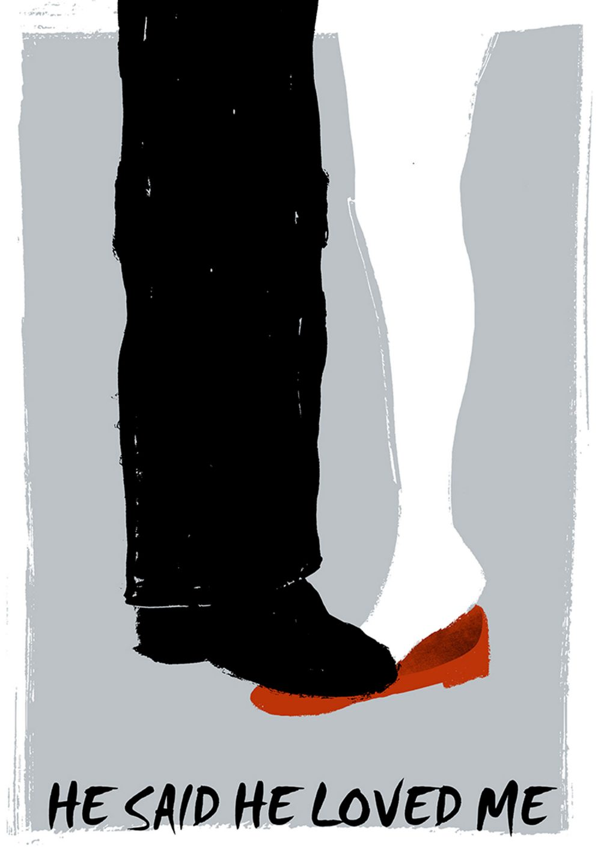 1026_womens-rights-moises-romero-1000×1429
