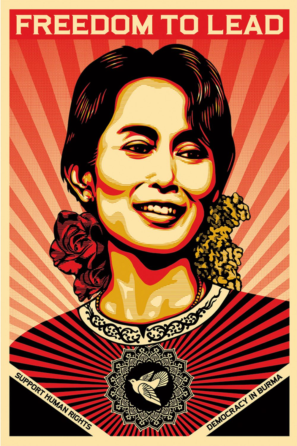 1026_womens-rights-shepard-fairey-1000×1503