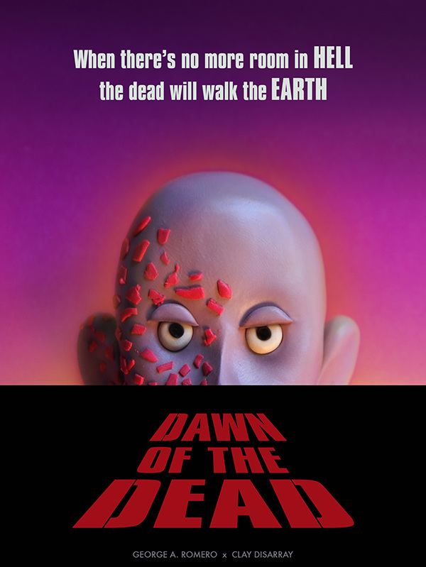 dawn-of-the-dead-by-clay-disarray-cdx_600