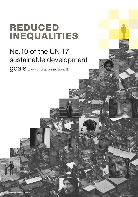 no-10_susse-fischer_reduced-inequalities