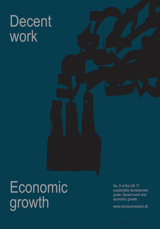 no-8_kim-meyer-andersen_decent-work-and-economic-growth
